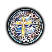 St Stephen's Episcopal Church  logo